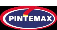 Pintemax